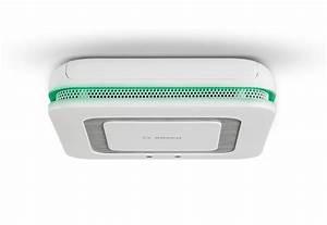 Smart Home Bosch : bosch focuses on smart homes priceme consumer ~ Orissabook.com Haus und Dekorationen