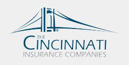 Cincinnati insurance má prokázanou reputaci jako top property & amp; Companies We Represent - Great Lakes Insurance