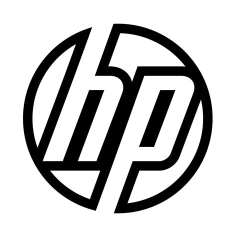 Hp PNG Transparent Hp.PNG Images. | PlusPNG