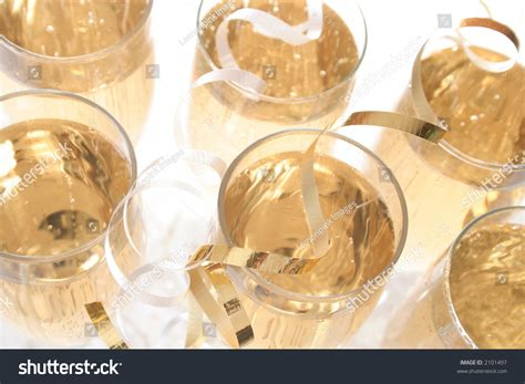 new years toast new year s toast stock photo 2101497 shutterstock