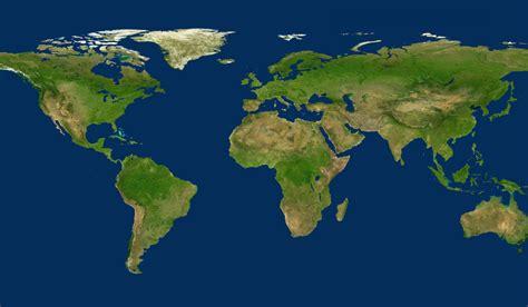 Hess Corporation | Hess Operations Map