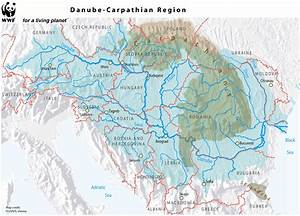 The Carpathian Convention at 10: On the map, but much left ...
