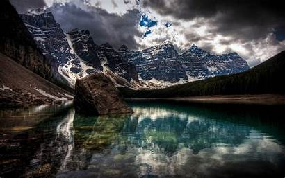 Desktop Coolest Wallpaperaccess Backgrounds Wallpapers
