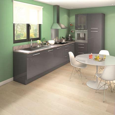 meuble d angle cuisine brico depot meuble pour frigo brico depot