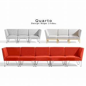 Tissu Pour Recouvrir Canapé : tissu pour canape d angle maison design ~ Premium-room.com Idées de Décoration
