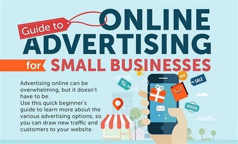 Guide To Online Advertising For Small Businesses. Travel In New Zealand Best Time. Accidental Death Coverage Back Pain Physician. Payday Loans In Shreveport Louisiana. Travel Vaccinations Canada Ram 1500 Mega Cab. Graphic Design Training Refinery Gas Analyzer. Pharmaceutical Consulting Firms. Bypass Surgery Complications. Coldwater Creek Credit Card Application
