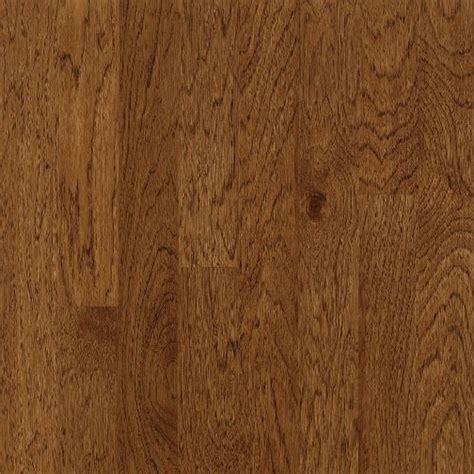 bruce locking laminate flooring 3 quot falcon brown hickory bruce turlington hardwood lock fold wood