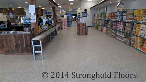 epoxy flooring york pa epoxy flooring york pa 28 images retail store uses epoxy coatings epoxy garage floor in