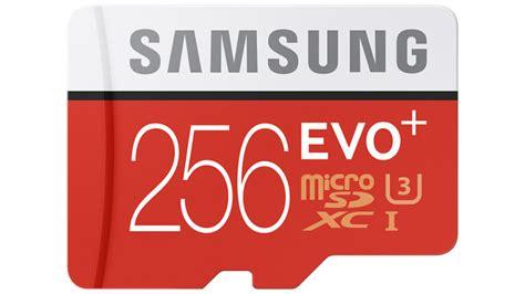 samsung microsd mit  gb speicher audio video foto bild