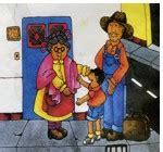 Paco el chato es una plataforma independiente que ofrece recursos de apoyo a los libros de texto de la sep y otras editoriales. Paco el Chato, Cuentos infantiles, cuentos para niños, divertidos