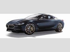 BMW USA Luxury Sedans, SUVs, Convertibles, Coupes & Wagons