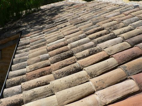 Reclaimed Terra Cotta Roofingreclaimed Materials Tile Roof Maintenance The Top Residential Metal Roofing Cost In Utah Johns Manville Warranty Certification Classes Collis Inc Price Comparison Vs Shingles
