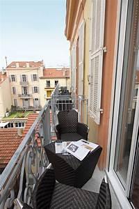 Hôtel de Paris Hôtel **** à Cannes Réservation au Meilleur Prix