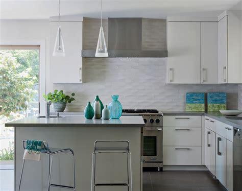 50 Kitchen Backsplash Ideas by 50 Kitchen Backsplash Ideas Home Decor And Design