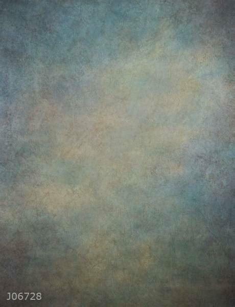 Retro Gradient Tie Dye Photography Backdrop Studio Photo