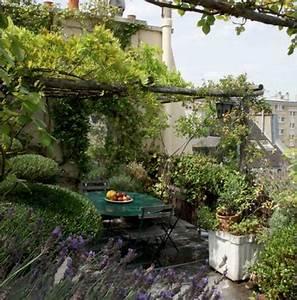 carnet de travail d39un jardinier paysagiste hugues With good carnet de travail d un jardinier paysagiste 6 carnet de travail dun jardinier paysagiste