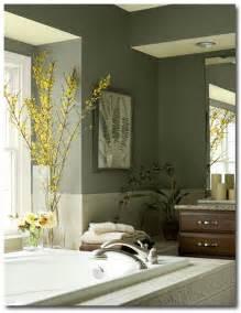 bathroom paint ideas benjamin bathroom paint colors for 2012 house painting tips
