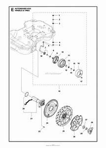 Rzr Parts Diagram 12