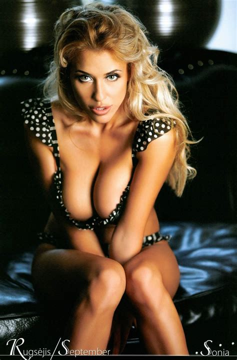 Hot Blonde Pics Gorgeous Perfect Hot Blondes