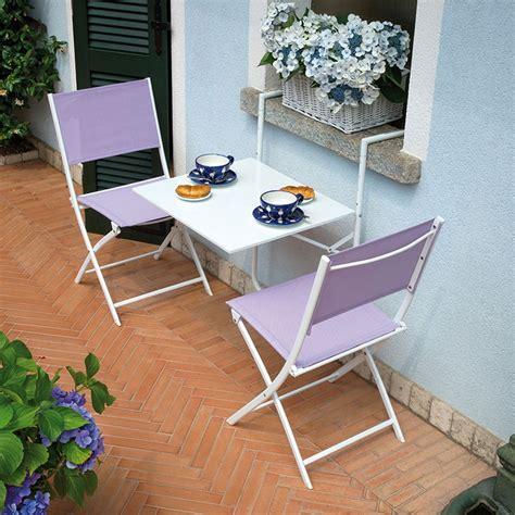 ringhiera giardino tavolino da esterno ringhiera in ferro pieghevole vari