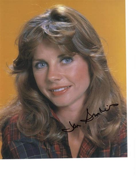 actress jan smithers images of jan smithers jan smithers pinterest
