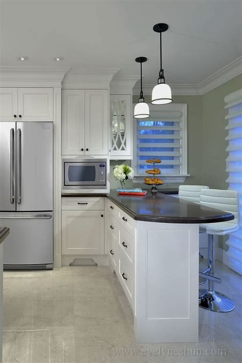 pics of kitchens with oak cabinets best 10 small kitchen redo ideas on small 9095