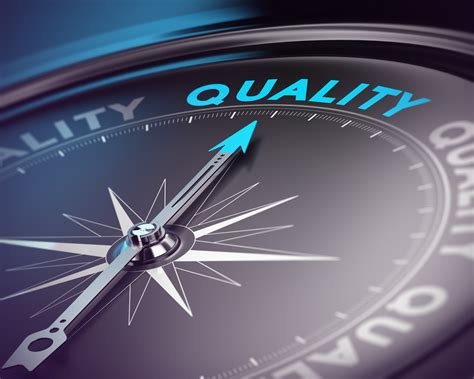 Quality Assurance Services | Medpace