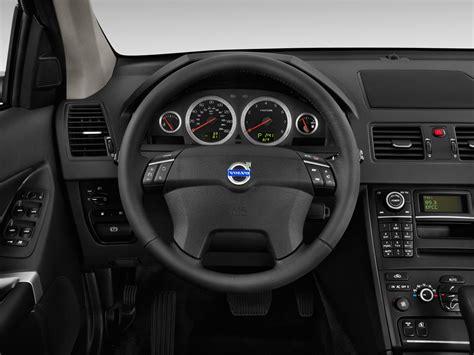 vibrating steering wheels   safer roads