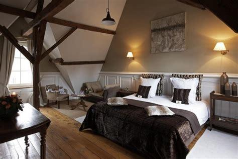 chambres d hotes à bruges chambres d 39 hôtes à bruges number 11 exclusive guesthouse