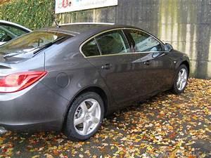 Opel Insignia Winterreifen Kompletträder : insignia 011 winterreifen insignia opel insignia a ~ Kayakingforconservation.com Haus und Dekorationen