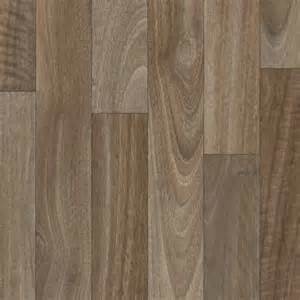 ivc 12 ft w noble scotia wood finish sheet vinyl lowe 39 s canada