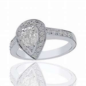 How much does a 1 carat diamond ring cost diamond price for How much wedding ring cost