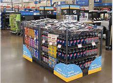 Walmart Glossary POS Retail Details Blog
