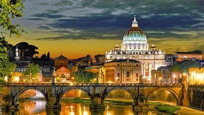 Vatican Wallpaperaccess Wallpapers Backgrounds