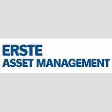 Erste Asset Management Gmbh  Aktuelle Karrierechancen Und