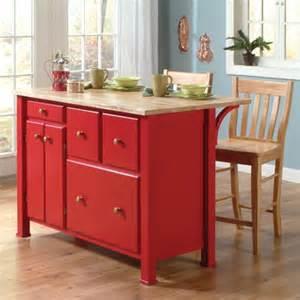 unfinished furniture kitchen island kitchen island unfinished furniture outlet sanford nc