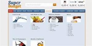 Site Pour Acheter : le site pour comparer et acheter sans se ruiner la dh ~ Medecine-chirurgie-esthetiques.com Avis de Voitures