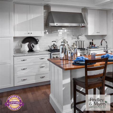 cabinets to go malibu white cabinets to go white kitchen cabinets cabinets to go