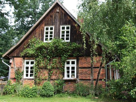 altes haus kaufen was ist zu beachten sat 1 ratgeber altes fachwerkhaus kaufen altes fachwerkhaus siehe foto