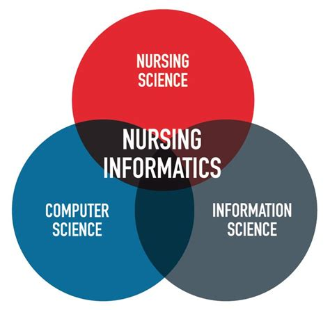 18 Best Nursing Informatics Related Images On Pinterest. University Of South Florida Distance Learning. Car Insurance Bloomington Il. Best Global Equity Funds Scalable Web Hosting. Polymerase Chain Reaction Locksmith Auto Keys. Mercy Care North Liberty Plastic Cosmetic Jar. Backing Up To The Cloud Ski Mountains Near Me. Printable Pictures Of Cars File Type Analyzer. Reverse Mortgage Calculator Best On Line Mba