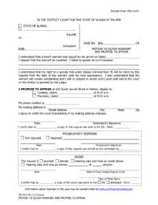 Bench Warrant In Florida by Bill Of Sale Form Florida Affidavit Of Non Identity