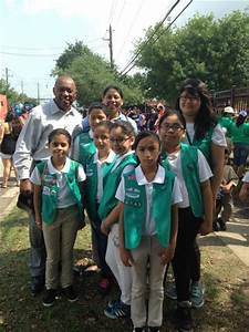 sylvan rodriguez elementary after school programs girl scouts out about