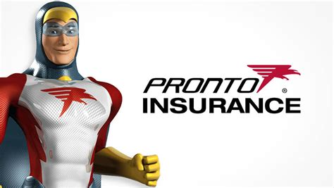 Offering insurance for auto, life, home and more. Pronto Insurance launches strategic national expansion backed by data pioneer   SiteZeus®