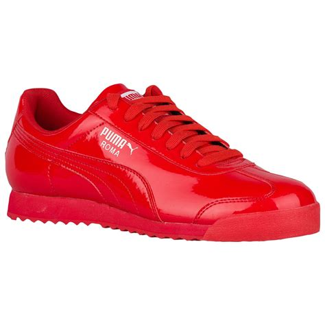 all color pumas on sale