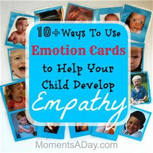 100 Kids Activities To Build Character - Moments A Day