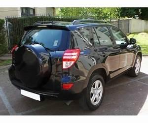 Site Occasion Belgique : auto toyota rav 4 occasion vendre ~ Gottalentnigeria.com Avis de Voitures