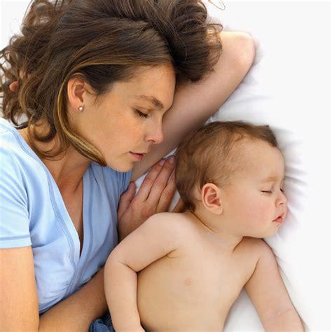 so kann ihr baby auch gut bei hitze schlafen