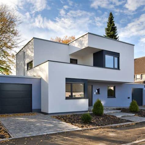 Schöne Wohnhäuser by Sch 246 Ne H 228 User