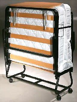 25 best ideas about roll away beds on pinterest roll