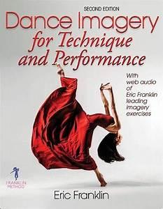 Dance Anatomy 2nd Edition  U2013 Arelaxo